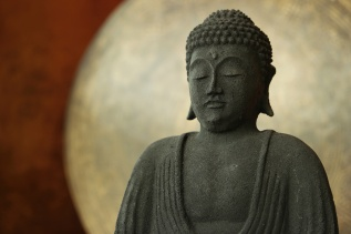 Siddhartha: An Archetypal Path Towards SelfRealization