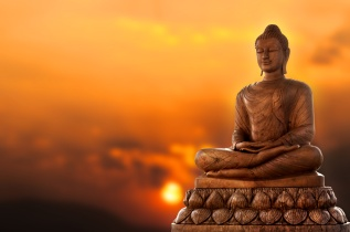 Chapter One: Siddhartha, Archetypal Development, & The Lifelong Individuation Process